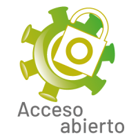 acceso-iconoAC8394AF-5658-E9B8-F321-402F44508D6F.png