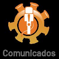comunicados-iconoC1EA29E2-16DB-67DC-85AF-487D260C3D0F.png
