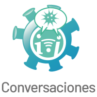 conversaciones-iconC086DF1F-FA12-44FA-78E8-F65413837C0D.png