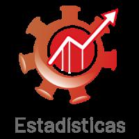 estadisticas-iconoA7038DCC-3055-9A2E-8F51-C42BB8555C4C.png