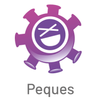 peques-icon21A7E933-26FF-C9F7-7EA5-AD8533D42AED.png